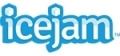 icejam_logo