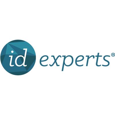 idexperts