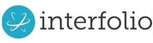 interfolio_logo