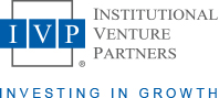 ivp_logo