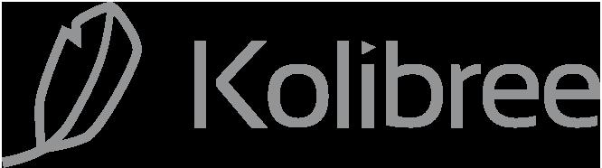kolibree-logo