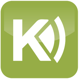 kumu_networks_logo