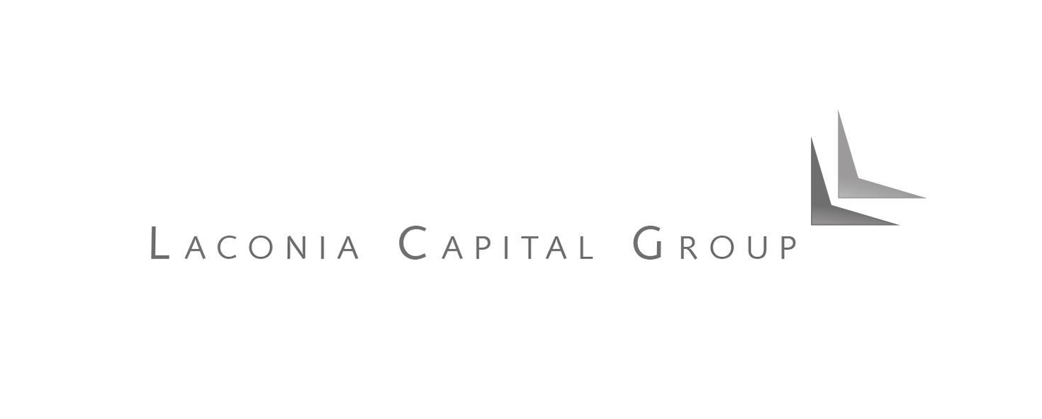 laconia_logo