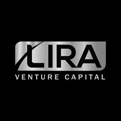 lira_vc_logo