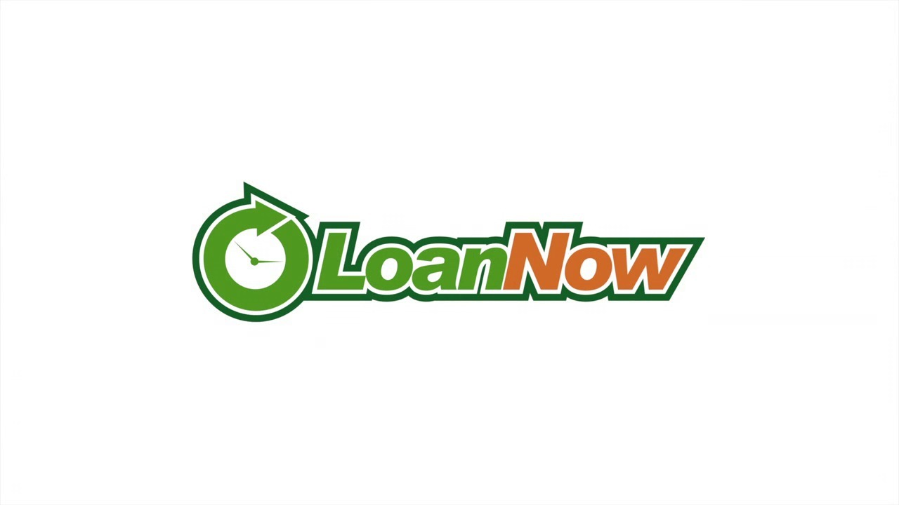 loannow