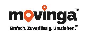 logo-movinga