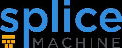 logo-splice-machine