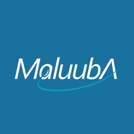 maluuba_logo