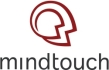 mindtouch_logo