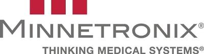 minnetronix_logo