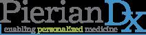 pieriandx-logo