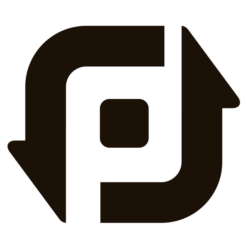 piesync_logo