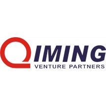 qimingvp-logo