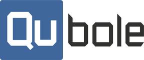 qubole_logo