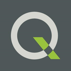 questis_logo
