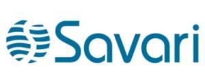 savari_logo