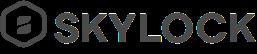 skylock_logo