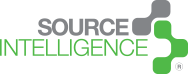sourceintelligence-logo