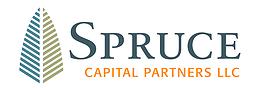 spruce_capital_partners_logo