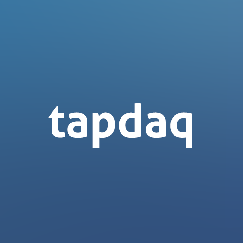 tapdaq