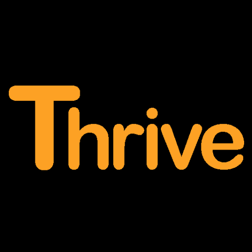 thrive_logo