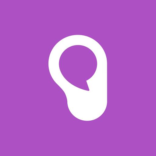 unmute_logo