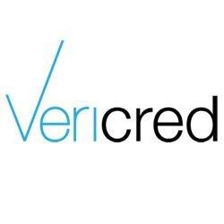 vericred