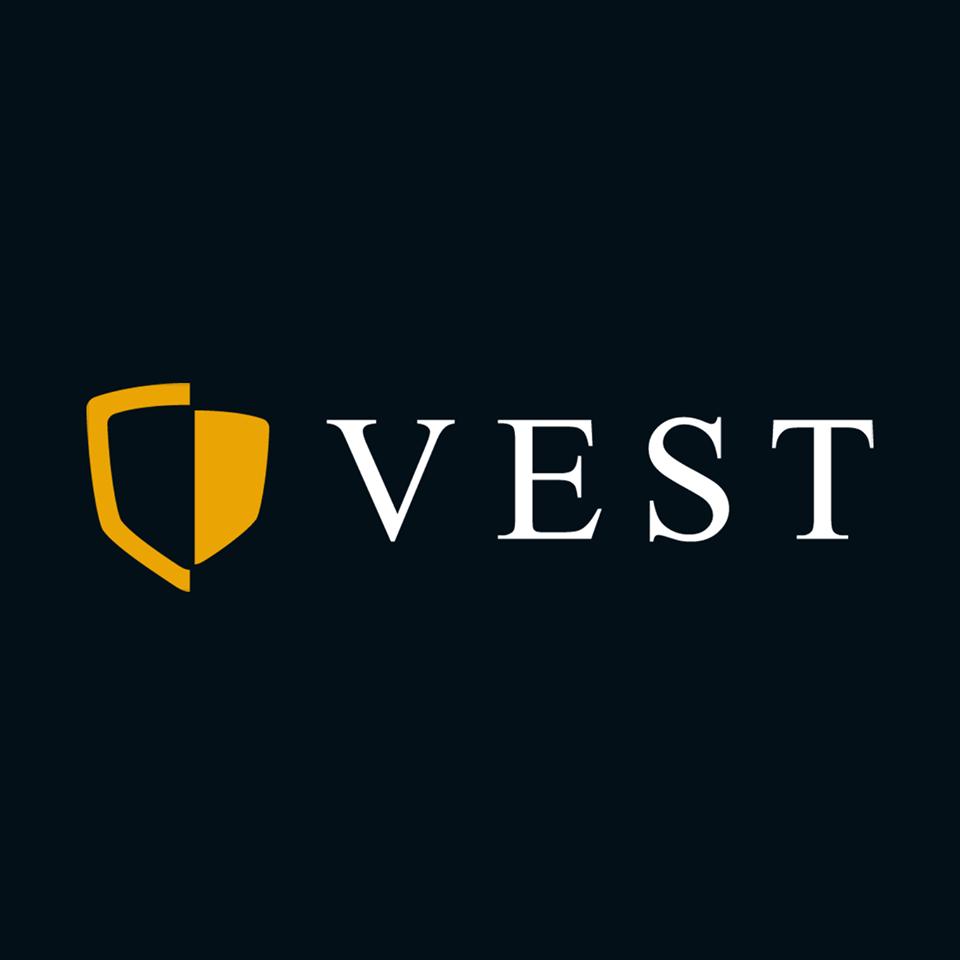 vest_logo