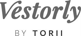 vestorly-logo