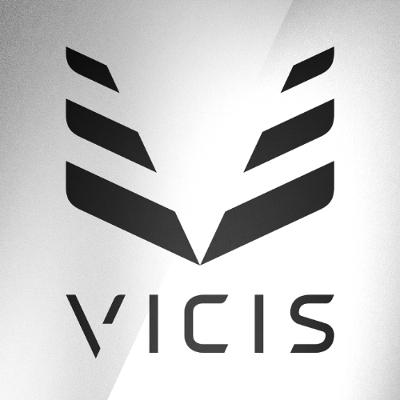 vicis_logo