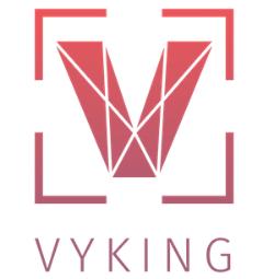 vyking