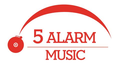 5-AlarmMusic-Logo