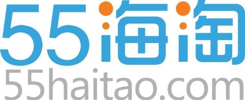 55Haitao Logo
