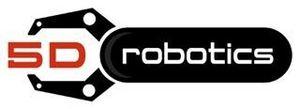 5drobotics
