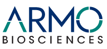 ARMO_logo