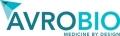AVROBIO_Logo