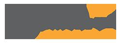 AgreementExpress_Logo