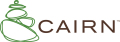 Cairn_logo