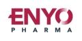ENYO_Pharma_logo