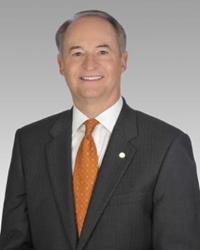 Ed H. Bowman