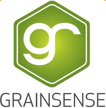 Grainsense_logo