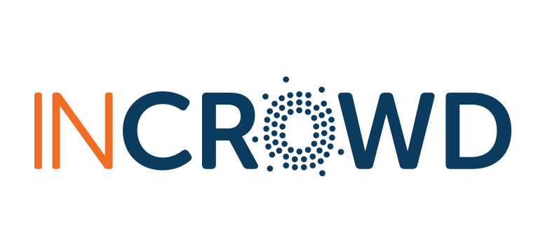InCrowd-Logo