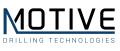 Motive_Logo