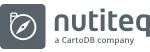 Nutiteq_New_Logo
