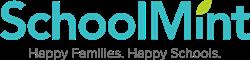 SchoolMint_Logo
