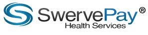 Swervepay_logo