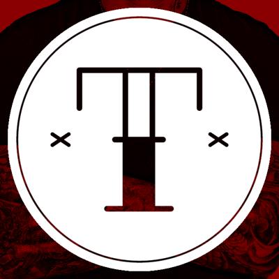 Tattoodo_logo
