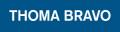 Thoma_Bravo_Logo