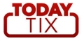 TodayTix_Logo