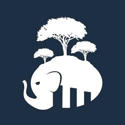 Underground_Elephant